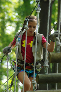 activities for scouts, the adventure park at storrs